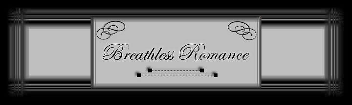 Breathless Romance