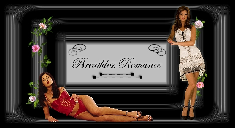Breathless Romance Adult Phone Sex Fantasy