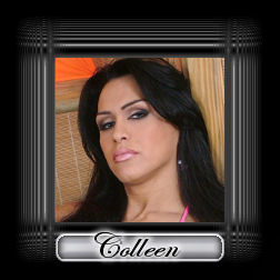 Shemale Colleen